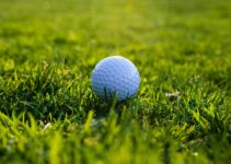 Bridgestone E6 Golf Balls Review