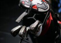 Callaway Edge Golf Set Review