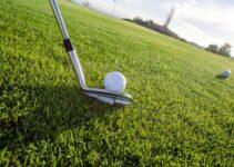 Best Cleveland Golf Wedges