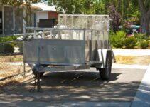 What to Consider When Buying a Golf Cart Trailer