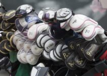 Best Funny Golf Head Covers
