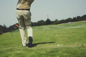 Best Golf Bag Coolers