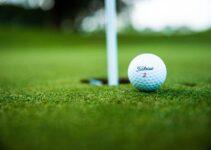 Golf Ball Diameter: Understanding the Dimensions