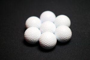 Best Golf Ball Holders