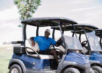 Best Golf Cart Coolers