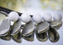 Best Golf Club Cleaners
