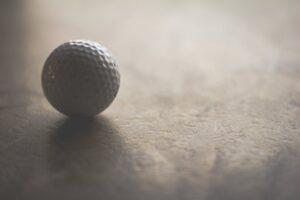 Best Golf Divot Tools