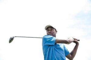 Golf Pride Mcc Plus4 Grips Review