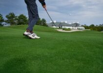 How to Get the Perfect Golf Swing Plane?