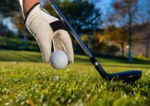 How to Play Match Play Golf