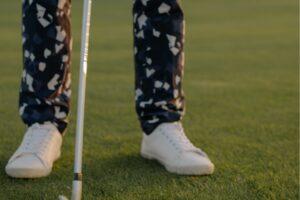 Best Jordan Golf Shoes