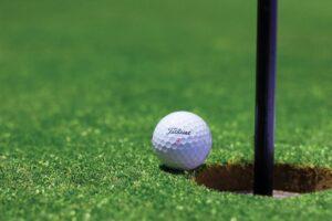 Best Mizuno Golf Bags