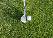 Nike Golf Balls Review