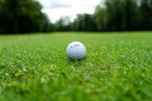 Best Target Golf Balls