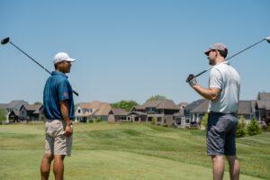 Best Golf Ball Washers