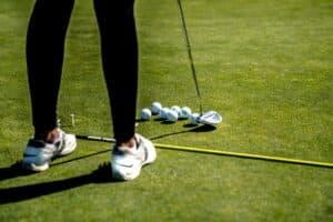 Best Under Armour Golf Bags