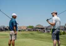 Golf Scramble Rules: Understanding How to Play