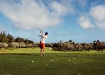 Volvik Vivid Golf Balls Review