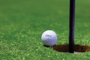 Walmart Golf Balls Review