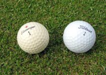 Best Polara Golf Balls