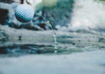 Biodegradable Golf Balls Review